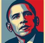 Obama, Racism, and Ignorance.
