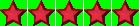 5-Stars.fw