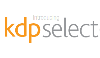KDP Select Program