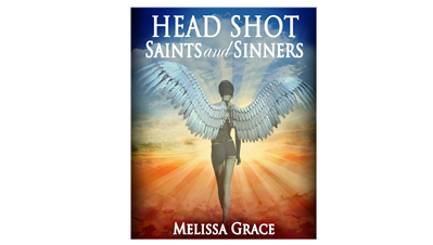 Head Shot – Saints and Sinners