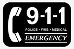 911icon