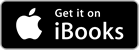 Get BloodLoss on iBooks